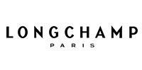longchamp-logo