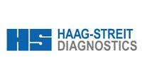 haagstereit-logo